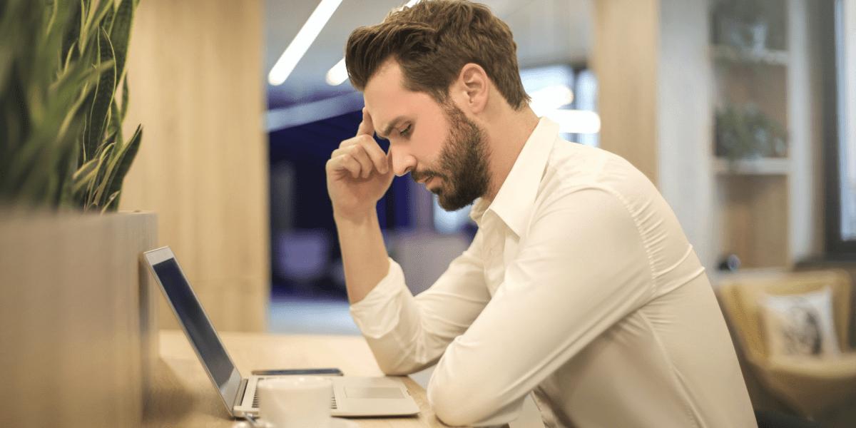 jak wykrywać i zapobiegać wypaleniu zawodowemu