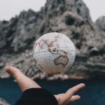 Proces rekrutacji za granicą