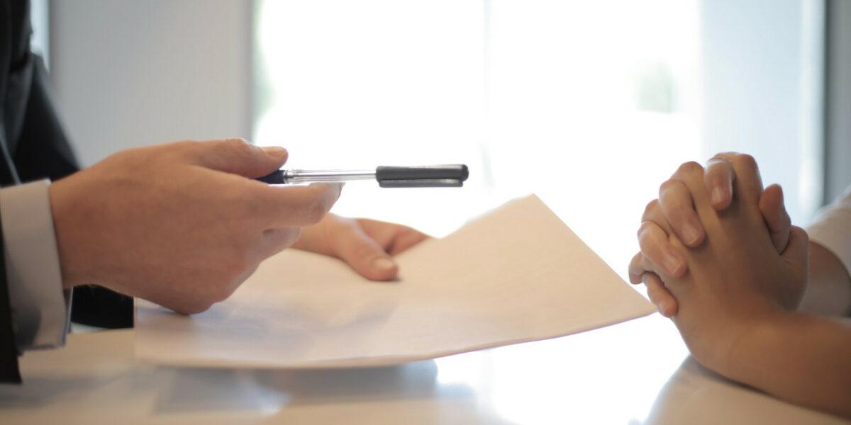 Rozmowa rekrutacyjna porady dla rekrutera