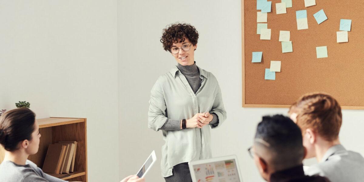 HR Business Partner HRBP - kim jest?