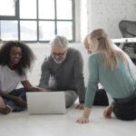 Narzędzie przydatne w badaniu kultury organizacji